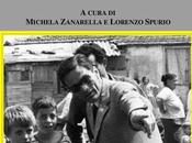 Luca Rachetta: parola eretica Pier Paolo Pasolini
