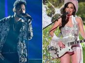 Miguel Waves feat Kavey Musgraves nuovo remix Tame Inpala