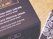 Preview: nero sublime® collistar