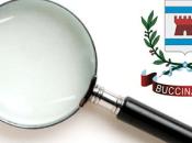 Anticorruzione: meno rischi, trasparenza #Buccinasco