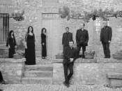 Ensemble Vocalis canta Direttamente Onlus