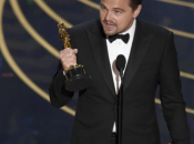 Oscar 2016, prima vittoria Morricone DiCaprio