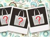 Bi-Bag lancia blogger contest migliore borsa