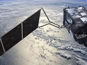 Lanciato terzo satellite Sentinel missione ambiente Copernico