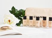 Chanel, Beiges Teint Belle Mine Naturelle: pelle all'aria aperta Review