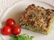 Classico Torta Patate Mamma Mum's Potato Gateau