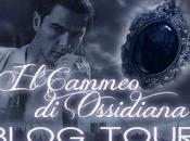 "Presentazione Blogtour Cammeo Ossidiana"", Virginia Winter"