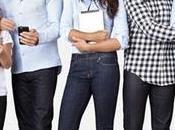 nuova linea SCREEN Concept propone occhiali alla moda proteggono occhi