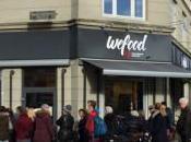 Copenaghen: aperto primo supermercato contro spreco alimentare vende merce scaduta!
