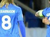 Cognomi Islanda, petizione maglia Euro 2016