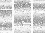 Diario Salerno-Reggio Calabria: punto siamo
