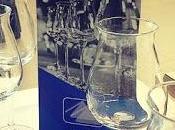 ASSAGGIATORI GRAPPA ACQUAVITI (ANAG) Grappa passerella Premio Alambicco d'Oro, qualità bottiglia bella
