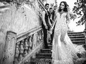Alessandro Angelozzi Couture made Italy