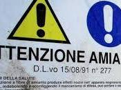 """""""Amianto: quali progressi?"""", convegno Trieste l'11 marzo"""
