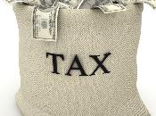 Quali sono Tassazioni sugli Investimenti?