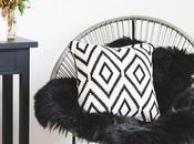 Dalani Black&White, Mood Vincente