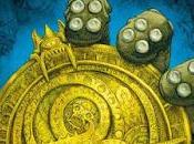 Recensione: Trollhunters Guillermo Toro Daniel Kraus