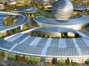 Astana 2017: contenuti, progetti eredità dell'Esposizione Internazionale