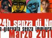 Capodanno 'Primo Marzo 2010'