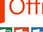 Come installare Microsoft Office Tablet dispositivi Android supportati