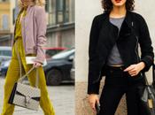 Milan Fashion week: dalle passerelle allo street style