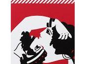 """Sabato marzo """"BACCANTI"""" Euripide. letture Caffè Letterario Lugo"""