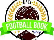 Coop. Modena Sport Club apre spazio-libreria dedicato calcio ONLY FOOTBALL BOOK
