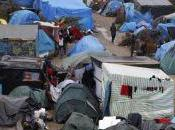 Calais, abiezione coscienza