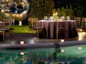 ASSO.EURO.WE.P.P. avvia gruppi lavoro: Destination Wedding Valorizzazione della Professione