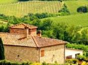 L'Emilia Romagna investe milioni nella carbon economy