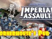 Assalto Imperiale. nuova Campagna.