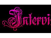 Intervista! Chiacchiere letterarie Andrea Rezzonico