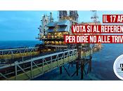 Proteggiamo nostro mare! referendum dire alle trivelle.
