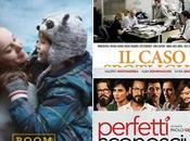 cinema fine settimana