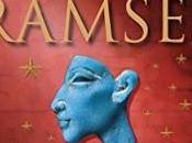 """figlio Ramses. libro proibito"""", secondo volume della nuova serie dell'autore best seller Christian Jacq"""