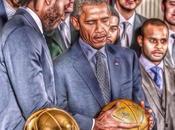 protagonista della settimana NBA: Leonard pazzesco leader degli incredibili Spurs