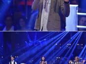 "Domani ""The Voice Kids"" Germania MATTEO MARKUS protagonista delle Battles!"