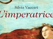 """""""L'Imperatrice"""" Silvia Vaccari"""