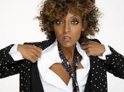 cantante italo eritrea SENHIT tour club d'Italia #SENHITLIVE