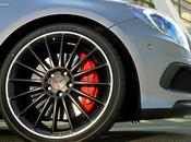 Test drive AMG: bella possibile! ReportMotori.it