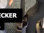 Aspirapolvere senza filo Black Decker HVFE2150L Recensione
