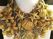 bijoux italiano: dalla Dolce Vita prêt-à-porter