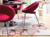Tappeti Arte Espina casa trendy