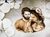 Schema punto croce: Sacra Famiglia_10