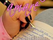 libri Jeky Emme: Lasciati amare tutto quello volevo