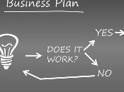 Aprire Startup: come quando!
