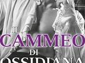 Recensione: cammeo ossidiana Virginia Winter