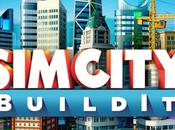 City Build Guida rapida