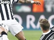 Mourinho cerca Sturaro
