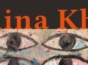 Dedica Festival Pordenone omaggia Yasmina Khadra